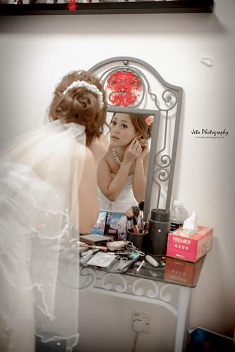 Mandy Phoon + Chee Kit18