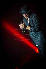 Foto-concerto-mario-biondi-milano-12-dicembre-2015-Prandoni (francesco prandoni) Tags: show music concert italia live milano stage concerto soul musica ita fp spettacolo sonymusic mariobiondi musicaitaliana friendspartners beyoundtour tetaroarcimboldi