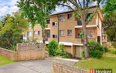 20/41-43 Calliope St, Guildford NSW