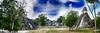 IMG_2365_IMG_2372-8 images Tikal, Guatemala. Tempio I e Tempio II (Giovanni Pilone) Tags: tikal guatemala tempioii tempiodellemaschere templodelasmáscaras templei templeii temploii templo tempioi temploi templeofthemask tempiodelgiaguaro templodelgranjaguar peten piramidi sito sitoarcheologico archeologia storia scavi stitched stitch pano panorama allaperto pietra maya