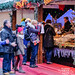 """2016_12_27_Menu_Plaisirs_d'Hiver-36 • <a style=""""font-size:0.8em;"""" href=""""http://www.flickr.com/photos/100070713@N08/31095076514/"""" target=""""_blank"""">View on Flickr</a>"""