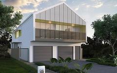 46 Seaside Drive, Kingscliff NSW