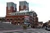 """""""Love Local"""" (AntyDiluvian) Tags: boston massachusetts market marketplace bostonpublicmarket sign lovelocal cityhall haymarket"""