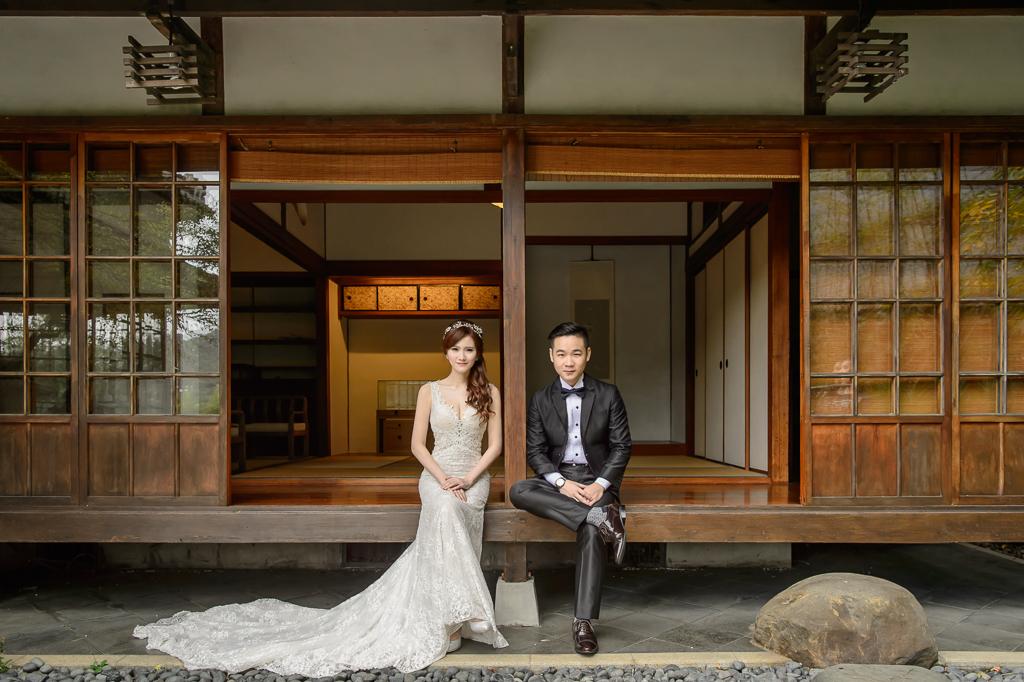 小勇, J.Studio,小寶工作室, 台北婚攝, 自助婚紗,新秘Bona,第九大道英式手工婚紗,DSC_9459