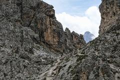 88 (Alessandro Gaziano) Tags: alessandrogaziano valgardena altoadige dolomiti dolomites unesco panorama landscape italia montagna cielo italy mountains foto fotografia