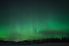 Northern Lights (DrowsyPotato) Tags: northern lights sweden sky stars nature forest 35mm sony ilce7rm2 fe f14 za ƒ14 350 mm 1 3200 zeiss alpha a7rii mark ii mk2 mkii a7riimkii