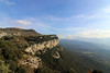 Novembre_0123 (Joanbrebo) Tags: canoneos80d eosd autofocus tavertet barcelona montaña mountains muntanya landscape paisaje paisatge naturaleza nature natura efs1018mmf4556isstm