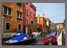 venezia-w (140) (gerbor) Tags: venise venezia italia italie voyage octobre2016 gerald geraldfoci gisors geraldgisors geraldfocinet gerbor nikon nikonds3a