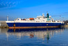 DSC_1853.jpg (Cameron Knowlton) Tags: cable innovator victoria 2017 nikon ship boat canada break water bc breakwater d610 cableinnovator cableship