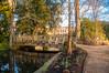 Worcester College (Meraj Chhaya) Tags: oxford england unitedkingdom gb