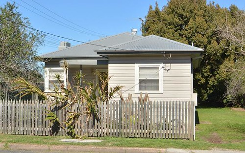 74 Park Street, Maitland NSW 2320