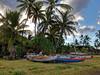 early morning in Lahaina (Leguman vs the Blender) Tags: hawaii maui lahaina polynesia polynésie beach