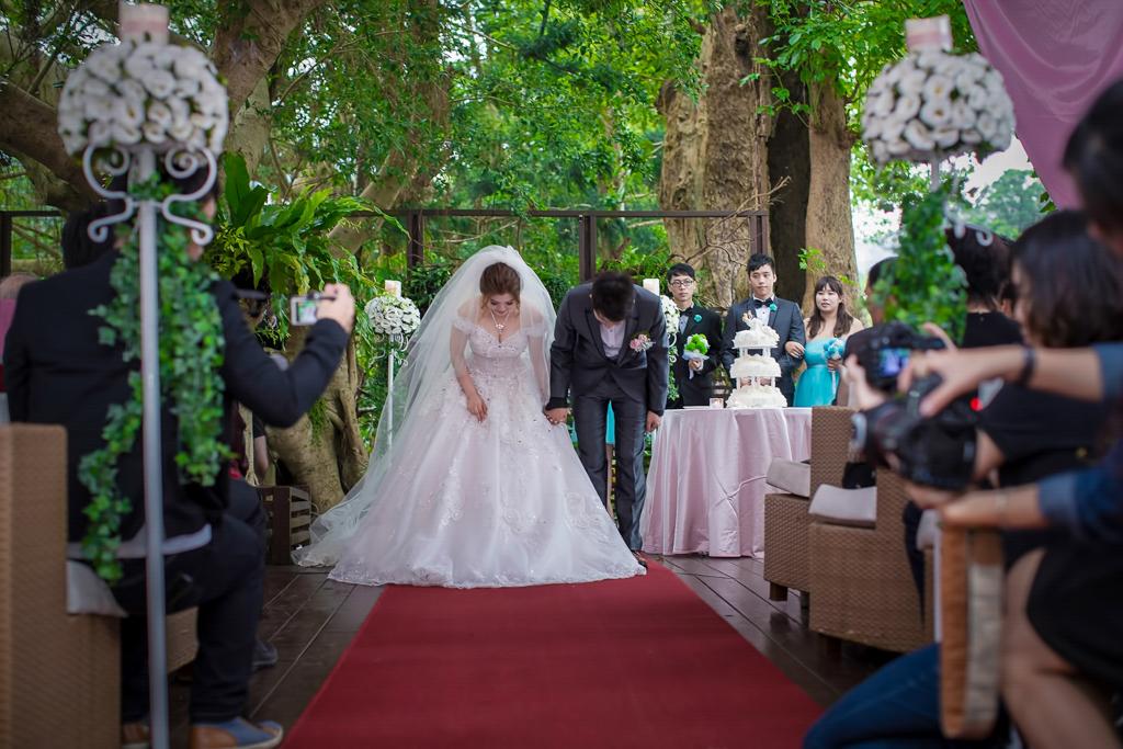婚禮-0257.jpg
