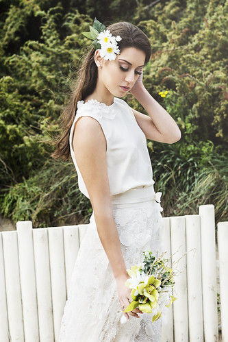 trouwjurke-vestido de novia-bridal- ANDRATX