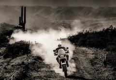 Michael in the desert (driver Photographer) Tags: 摩托车,皮革,川崎,雅马哈,杜卡迪,本田,艾普瑞利亚,铃木, オートバイ、革、川崎、ヤマハ、ドゥカティ、ホンダ、アプリリア、スズキ、 aprilia cagiva honda kawasaki husqvarna ktm simson suzuki yamaha ducati daytona buell motoguzzi triumph bmv driver motorcycle leathers dainese