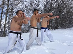 KYOKUSHIN_WINTER_CAMP_28-29_JAN_20173009