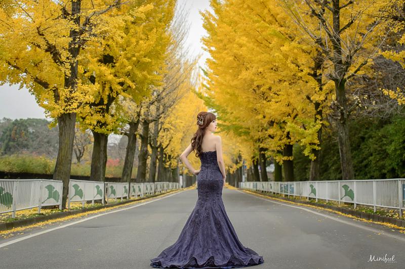 cheri wedding, cheri婚紗, cheri婚紗包套, 日本婚紗, 京都婚紗, 京都楓葉婚紗, 海外婚紗, 新祕巴洛克, 楓葉婚紗,DSC_3423-2