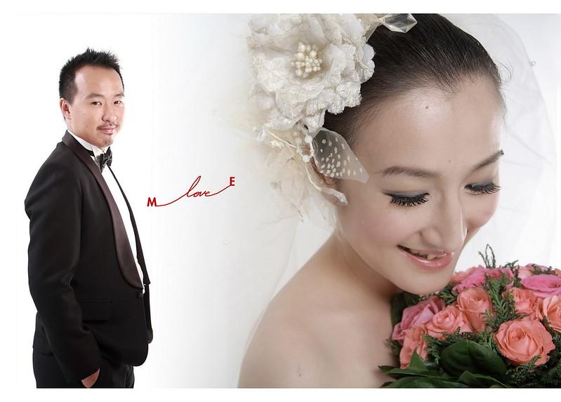 中正紀念堂,新人婚紗,校園拍攝,婚紗攝影