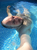 05 (GhianDrake) Tags: beard beardman beardguy nude desnudo nudista nudist naturista naturist fkk hairy hairychest hairyman hairyguy pool water agua piscina