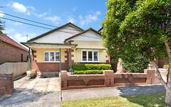 12 Bayview Street, Bexley NSW