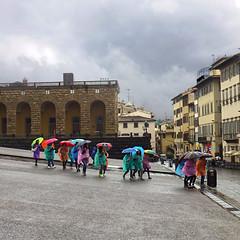 Palazzo Pitti, Firenze, Italia (pom.angers) Tags: panasonicdmctz30 april 2016 palazzopitti firenze florence toscana tuscany italia italy europeanunion rain 100