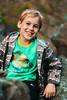 Little traveller (vechernina.lina) Tags: kids boy travel traveller walk smile green positive lovely