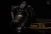 Nikon D5 (Chen Luo) Tags: nikon d5 dslr camera studio nostrobistinfo removedfromstrobistpool seerule2