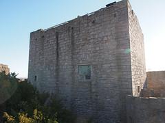 Craigmillar Castle Edinburgh (cmax211) Tags: infocus highquality craigmillar castle edinburgh scotland