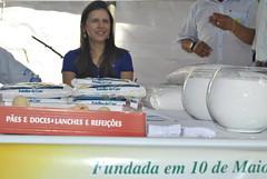 Dia Internacional do Cooperativismo - 07-07-2012 (32) (Goiás Cooperativo) Tags: cooperativismo cooperação cooperativa cooperar ocb sescoop sescoopgo ocbgo ocb60anos coopereadiante