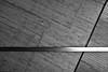 20160910_105516_D7100_N714149 (spiegelbilder.de) Tags: spiegelbilderde bnw blackandwhite scharzweiss monochrom lines linien braunscheig bahnhof bw blackwhite ceiling silber silver nikolai försterling concrete beton sigma 1835mm f18 art sigma1835mmf18dchsmart pattern muster