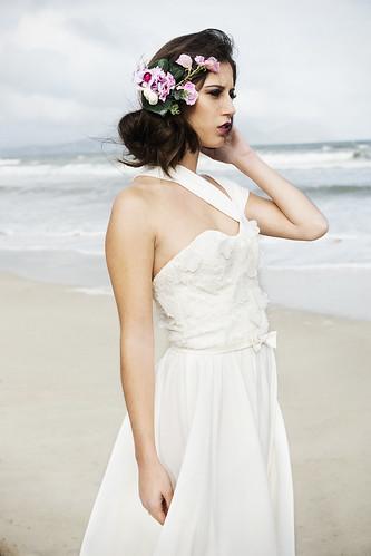 trouwjurke-vestido de novia-bridal- ARTA
