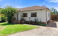 4 Madden Street, Fernhill NSW