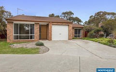 16/54 Were Street, Calwell ACT