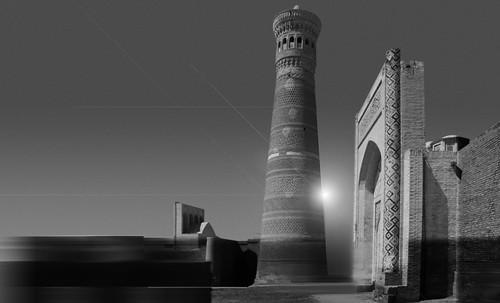 "Torres legendarias / Faros, minaretes, campanarios, rascacielos • <a style=""font-size:0.8em;"" href=""http://www.flickr.com/photos/30735181@N00/32411716411/"" target=""_blank"">View on Flickr</a>"