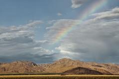 0308 (Isabel_SPBR) Tags: desert rainbow solitaire dune 45