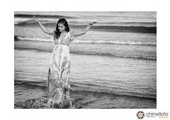 Barbara Palvin (ChinellatoPhoto) Tags: venezia venice venicefilmfestival mostradelcinemadivenezia ritratto portrait blackwhite cinema attore attrice regista director venezia73 barbarapalvin