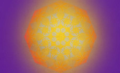 """Constelaciones Radiales, visualizaciones cromáticas de circunvoluciones cósmicas • <a style=""""font-size:0.8em;"""" href=""""http://www.flickr.com/photos/30735181@N00/32456819752/"""" target=""""_blank"""">View on Flickr</a>"""