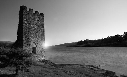 "Torres legendarias / Faros, minaretes, campanarios, rascacielos • <a style=""font-size:0.8em;"" href=""http://www.flickr.com/photos/30735181@N00/32493405416/"" target=""_blank"">View on Flickr</a>"