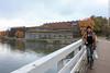 Helsinki, Filand. (RViana) Tags: finland finlândia finnish helsínquia helsinque baltic northerneurope nordiccountries nortedaeuropa paísesnórdicos gulfoffinland balticsea finnicpeople