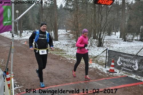 RFR_Dwingelderveld_11_02_2017_0462