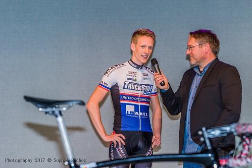United Cycling Team (19)