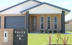46B Sapphire Street, Inverell NSW