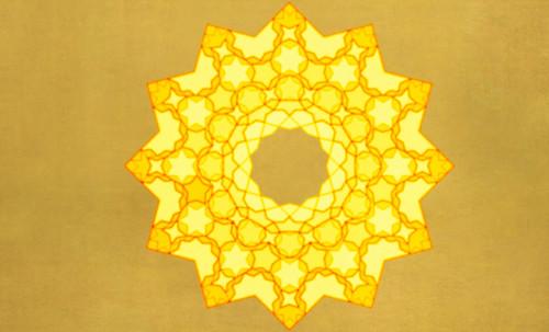 """Constelaciones Radiales, visualizaciones cromáticas de circunvoluciones cósmicas • <a style=""""font-size:0.8em;"""" href=""""http://www.flickr.com/photos/30735181@N00/32569635316/"""" target=""""_blank"""">View on Flickr</a>"""