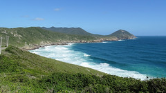 Arraial do Cabo (Daniel Brennwald) Tags: brazil riodejaneiro arraialdocabo