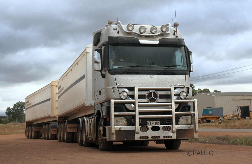 the world 39 s newest photos of australia and kenworth flickr hive mind. Black Bedroom Furniture Sets. Home Design Ideas