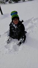 "Anthony-Beyer-Winter • <a style=""font-size:0.8em;"" href=""http://www.flickr.com/photos/95217092@N03/32777333400/"" target=""_blank"">View on Flickr</a>"
