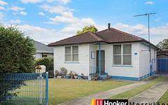 50 Randolph Street, Guildford NSW