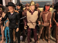 Valdemar Front (atjoe1972) Tags: marx toys brave viking custom softgoods actionfigure odin custer suede bestofthewest botw johnnywest cover pelt valdemar pastorthomas billytwofeathers collection atjoe1972