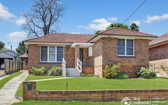 25 Pooley Street, Ryde NSW