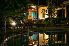 Tangalle (Frenkieb) Tags: tangalle sri lanka moonstone villas pool